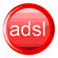 adsl_services